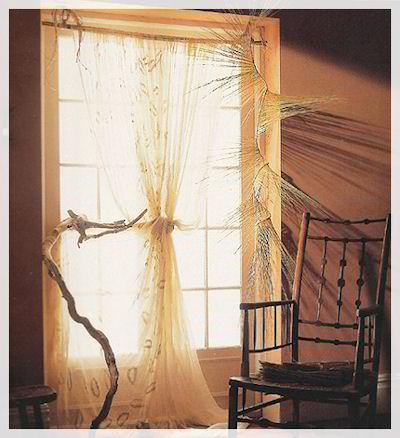 CurtainForHomePage